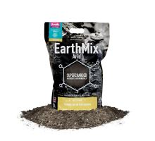Arcadia Earth Mix - Arid 10l