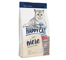 Happy Cat Supr.Adult Fit&Well Diet Ledviny 1,4kg