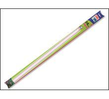 Zářivka JUWEL ColourLite T8 - 59 cm 18W VÝPRODEJ
