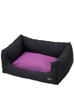 Pelech Sofa Bed Mucica Romina