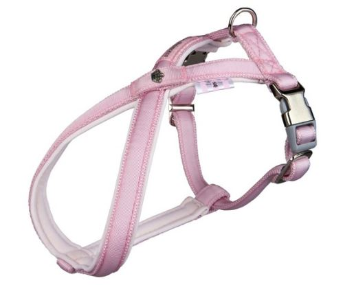Postroj Softline DOG PRINCESS