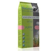 Nativia Dog Puppy