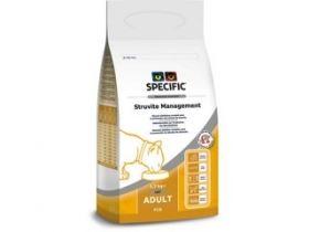 SPECIFIC FCD Crystal Management kočka