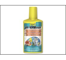 Tetra pH/KH Minus 250ml