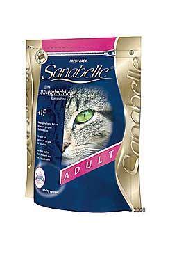 Bosch Cat Sanabelle Adult Kuřecí