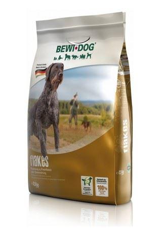 Bewi Dog Flakes