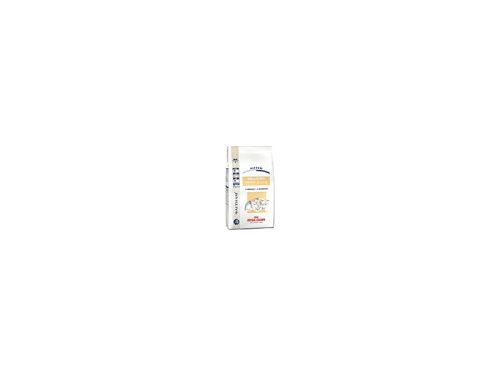 Royal Canin VED Cat Weaning Kitten Imunity&Digest 2kg