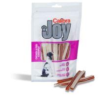 Calibra Joy Chicken & Fish Sandwich