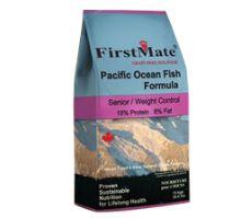 First Mate Pacific Ocean Fish Senior 13kg + DOPRAVA ZDARMA