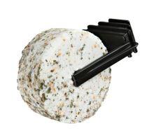 Minerální sůl s bylinkami pro křečka 2x60g TRIXIE