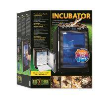Inkubátor EXO TERRA 1ks
