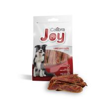 Calibra Joy Dog Large Lamb Fillets