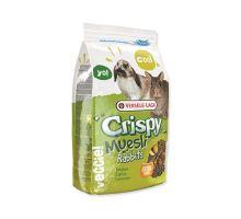 Krmivo VERSELE-LAGA Crispy Müsli pro králíky