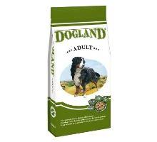 Dogland Adult 15kg