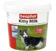 Beaphar mléko krmné Kitty Milk kočka plv