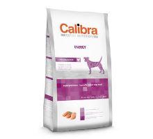 Calibra Dog EN Energy