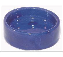 Krmítko keramické kruhové 6 cm 1ks