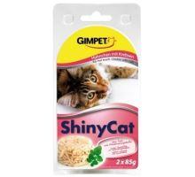 Gimpet kočka konz. ShinyCat