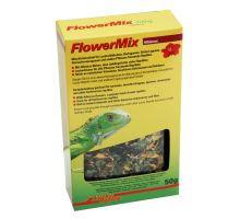Lucky Reptile Flower Mix - směs květů