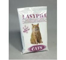 Easy Pill cat 30 x 10g (průhledná dóza)  VÝPRODEJ