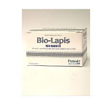 Protexin Bio-Lapis pro králíky a ostatní