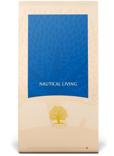 Essential Nautical Living 12,5kg