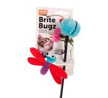 Karlie Hračka škádlítko pro kočky 50cm