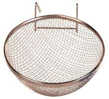 Hnízdo kovové 12cm/5cm TRIXIE