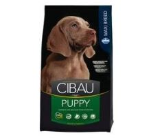 CIBAU Dog Puppy Maxi