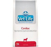 Vet Life Natural DOG Cardiac