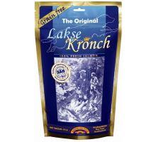 KRONCH pochoutka Treat s lososovým olejem 100%