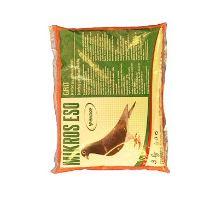 ESO GRIT pro poštovní holuby 3kg VÝPRODEJ