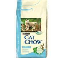 Purina Cat Chow Kitten