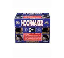 TRM pro koně Hoofmaker + MSM na kopyta 60x20g