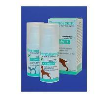 Dermoscent Cicafolia pes a kočka kočka 30ml