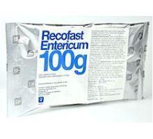 Recofast Entericum 100g