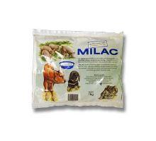 Mikrop MILAC krmné mléko štěně/kotě/tele/sele