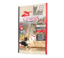 GENESIS Pure Canada My Gentle Hill Urinary Cat