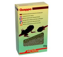 Lucky Reptile Quappo 70 g