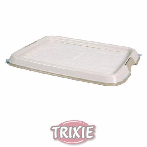 Plastové WC na podložky / pleny pro štěňata