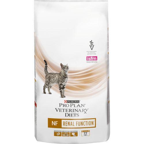Purina VD Feline NF Renal Function