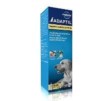 Adaptil spray 60ml