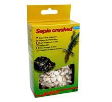 Lucky Reptile Bio Calcium-drcená sépiová kost