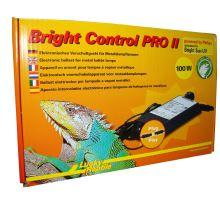 Lucky Reptile Bright Control PRO II.
