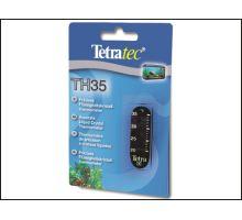 Teploměr digitální Tetra TH35 1ks  VÝPRODEJ