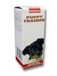 Beaphar výcvik Puppy Trainer sprej pes 50ml VÝPRODEJ