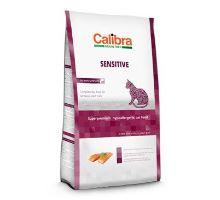 Calibra Cat GF Sensitive Salmon