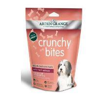 Arden Grange Crunchy Bites pochoutka