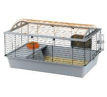 Klec pro morčata a králíčky Casita 100