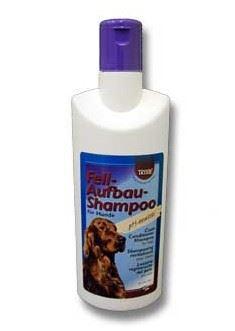 Šampon proti zplstnatění srsti pes Trixie